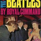 The Beatles Royal Command